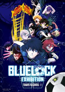 原画展「BLUE LOCK EXHIBITION」.jpg