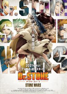 (Ⅽ)米スタジオ・Boichi/集英社・Dr.STONE製作委員会.jpg
